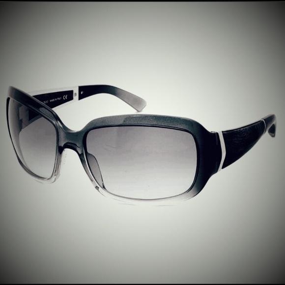 8433d81d7c2 Jimmy Choo Accessories - SALE!! Jimmy Choo Sunglasses